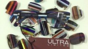 ultralimited (49)